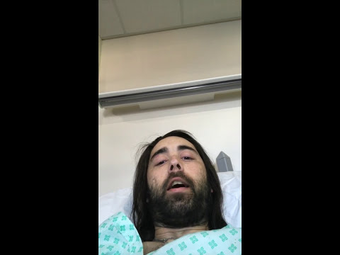 Xxx Mp4 In Fucking Hospital Once Again 3gp Sex