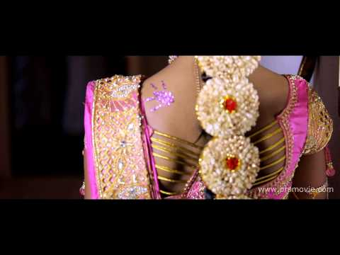 Xxx Mp4 PRSmovie Com Sinduya Cultural Celebration 3gp Sex