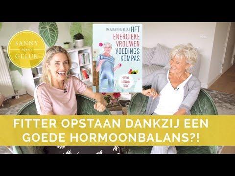 Xxx Mp4 Alles Over Energie En Hormonen Sanny Zoekt Geluk X Happinez 3gp Sex