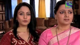 CID - Episode 595 - Rahasya Benaam Sar Ka