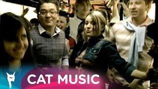 Download Hi-Q - Asa-s prietenii (Official Video)