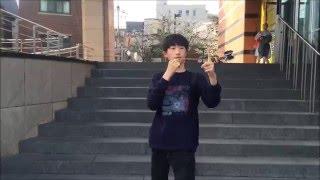 김민석요요,(kimminseok)yoyo