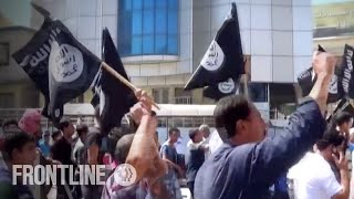 What's the difference between ISIS and Al Qaeda? | FRONTLINE