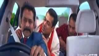 Funny punjabi salman khan