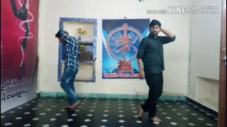 Khaidhi 150  ...Ammadu let's do KUMMUDU ......Song by SNEHITH DANCE academy