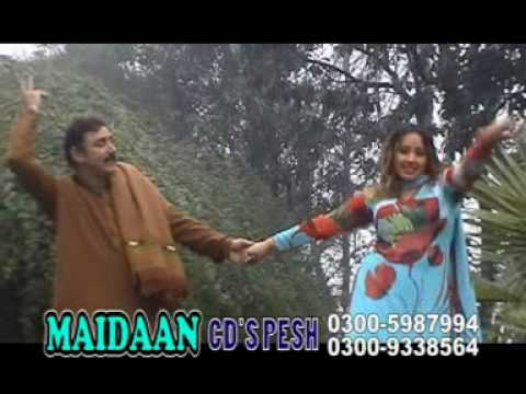 Xxx Mp4 Nadia Gul New Dance Nice Pashto Song June 2010 3gp Sex