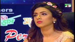 Khude Gaanraj 2017, S06, E18