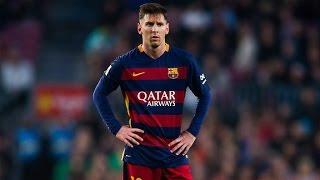 Messi IS GOD ● Skills ● Underdog