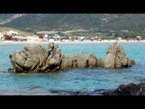 Sardegna l incanto del Sud