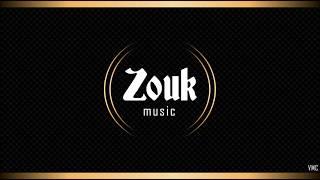 Já Faz um Tempo - Ary (Zouk Music)