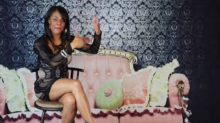 Black Woman Talks About Making An Adult Film With Her Man