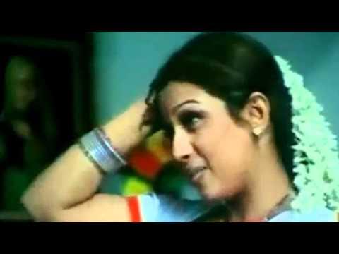 Mallu Anty Masala B grade Movie Scene MALLU AUNTY NAVEL SLIP