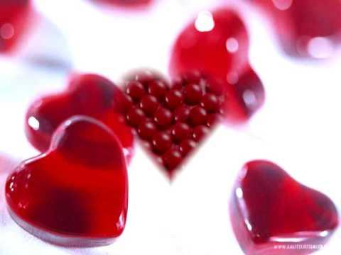 Emirkan & Demet Akalin Sevgililer Günü