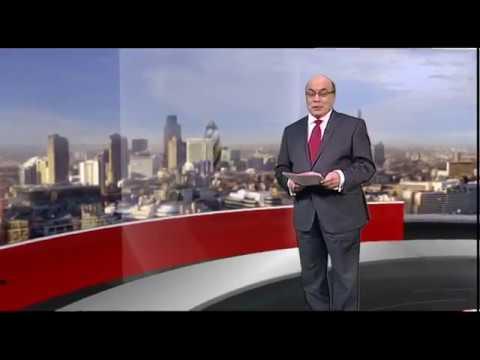 Sairbeen Thursday 1st February 2018 - BBCURDU - YouTube Alternative Videos Watch & Download
