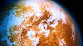 Star Blazers 2199 Trailer - English Dub