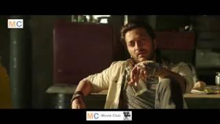 Banjo Official Teaser -Riteish Deshmukh, Nargis Fakhri