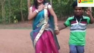Tokhe chuma Khabo Joday Dhore#তখে চুমা খাবো জোড়ায় ধোরে #new Purulia bangla Video 2016