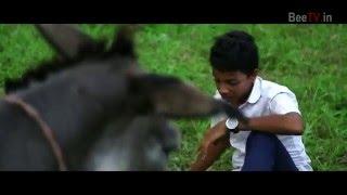 Akam അകം  [Silence Untold] New Malayalam Short Film 2016 മലയാളം ഷോര്ട്ട്ഫിലിം GHSS MAVOOR SPC UNIT