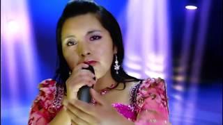 ELIANA DE LOS ANDES - BORRACHA / EN VIVO