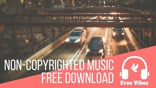 Energetic Dance & EDM Background Music - No Copyright Music