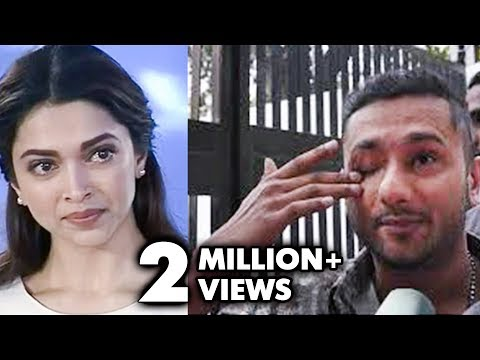 Xxx Mp4 Bollywood Stars Tragic Stories That Will Make You Cry Shocking Revelations 3gp Sex