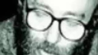 American mathematician Richard M  Pollack Died at 83