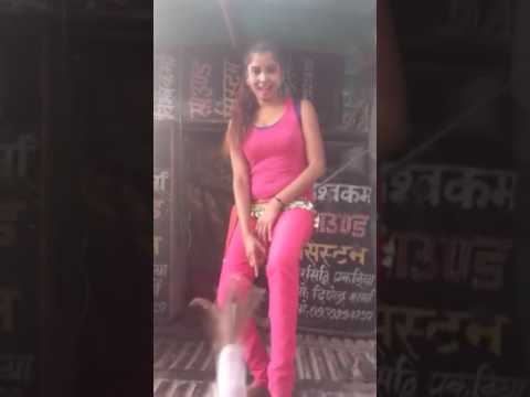 Xxx Mp4 भोजपुरी रंडी नाच बिहार 2017 Bhojpuri Hot Sexy Dance Latest 2017 3gp Sex