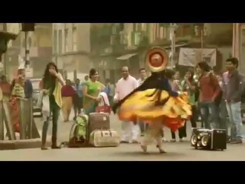 Xxx Mp4 7 UP Dance Ad India 3gp Sex
