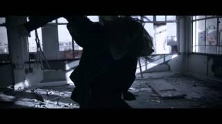 Young Guns - Bones (Official Video)