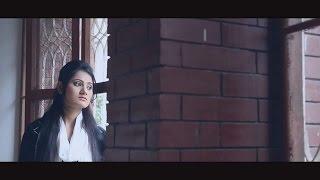 Valo Lage Na by Sumon Khan ¦¦  Bangla new song 2016   -  saiful Hd