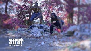 WNC Joeazzy x Whop Bezzy - Do Sum (MUSIC VIDEO)