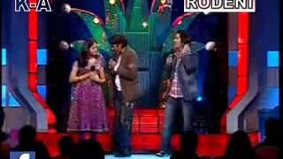 Shakeel Siddiqui Latest funny comedy...