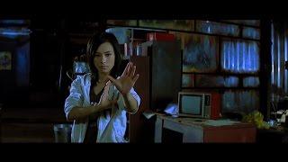 House of Fury | 精武家庭 | Trailer | HD