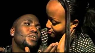 H.Baba & Pasha - Nibebe (Official Video)