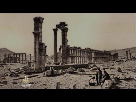 Xxx Mp4 Ruski Arheolozi Nude Pomoć Pri Obnovi Palmire 3gp Sex