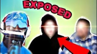 ApexTV EXPOSED! Noah's Future self DEBUNKED!