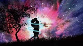 Bangla Romantic Song Nimontron by Nancy and Topu