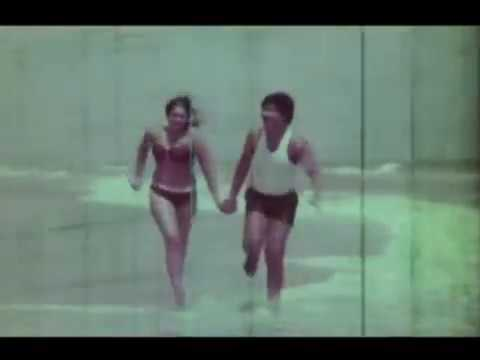 Hot Mallu Actress Nude   ഈ നടിയുടെ പഴയകാല കേളികള് കണ്ടാല് നിങ്ങള് ഞെട്ടും !!