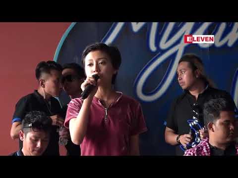 Xxx Mp4 Myanmar Idol Season 3 ၏ ရန္ကုန္ၿမိဳ႕ပဏာမအဆင္႔ 3gp Sex