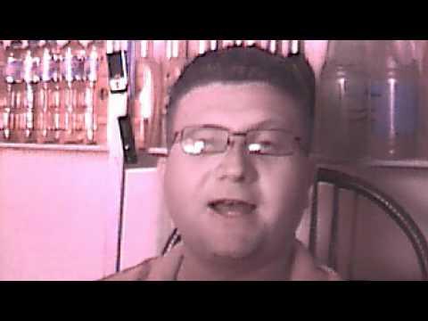 Xxx Mp4 Butier123 S Webcam Video Sex 22 Out 2010 11 47 08 PDT 3gp Sex