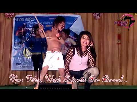 Xxx Mp4 Tamil Record Dance 2018 Latest Tamilnadu Village Aadal Paadal Dance Indian Record Dance 2018 772 3gp Sex