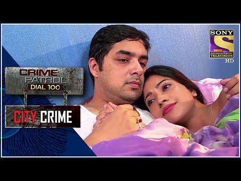 Xxx Mp4 City Crime Crime Patrol भरोसा Jabalpur 3gp Sex