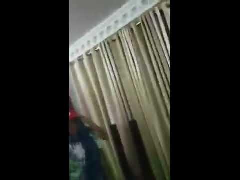 Xxx Mp4 FITSARAR MATA DA MIJI A DAKI Hausa Songs Hausa Films 3gp Sex
