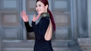 161116 NANA(나나)'s cut @2016 아시아 아티스트 어워즈 Asia Artist Awards