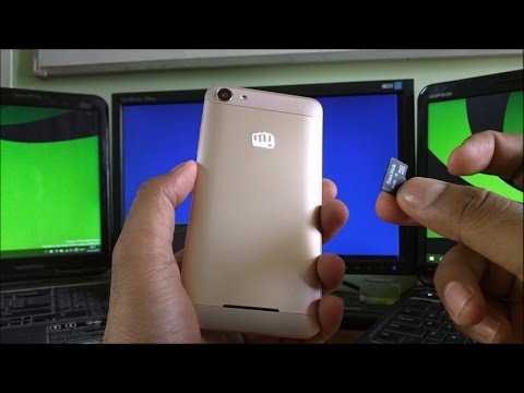 Xxx Mp4 How To Use Sd Card As Internal Memory In Android Marshmallow 3gp Sex