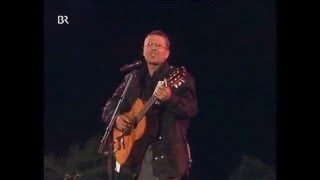 Reinhard  Mey - Kati und Sandy - Live 1996