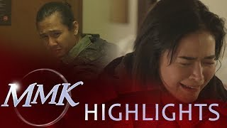 MMK 'Fireworks': Karla and Gio's break up
