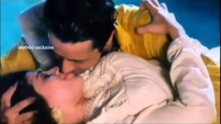 Hansika Motwani Nince Boob and Lips Kissed heavily slow motion.avi - YouTube