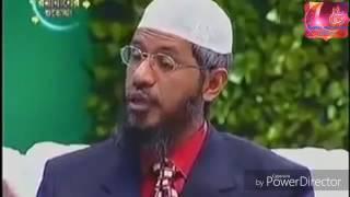 ধুমপান কেন হারাম ডাঃ জাকির নায়েক Dr  Zakir Naik Bangla Lecture No Smoking Low, 480x360p