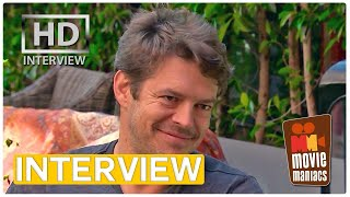Unfriended | Scare Talk with Jason Blum (Interview)